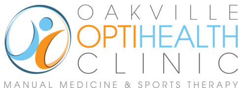 Oakville Optihealth Clinic