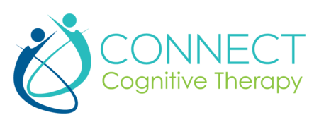 Connect Cognitive Therapy