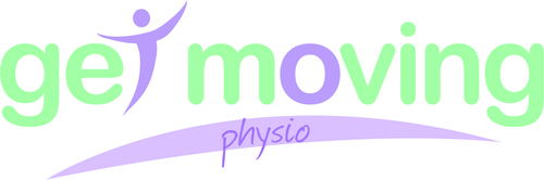 GetMoving Physio