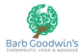Barb Goodwin's Therapeutic Yoga and Massage