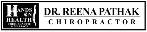 Dr. Reena Pathak / Hands On Health Chiropractic & Massage