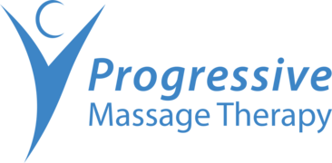 Progressive Massage Therapy