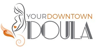 Your Downtown Doula