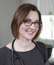 Book an Appointment with Dr. Sarah Winward for Naturopathic Medicine