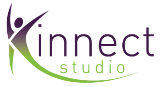 Kinnect Studio
