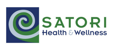 Satori Health & Wellness