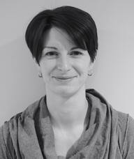 Book an Appointment with Wendy Miller for Physiotherapy
