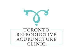 Toronto Reproductive Acupuncture Clinic
