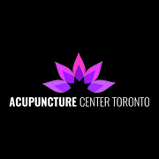 Acupuncture Center Toronto