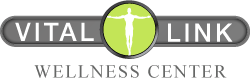 Vital Link Wellness Center