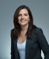 Book an Appointment with Dr. Alison Coutts at Toronto Office - Dr. Alison Coutts