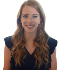 Book an Appointment with Dr. Erin Valente (Enns) for Naturopathic Medicine