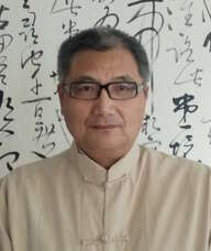 Book an Appointment with Bill Zhaogong Xu for Acupuncture