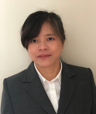 Book an Appointment with Lily Li Peng for Acupuncture