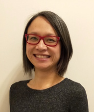 Book an Appointment with Eevon Ling for Naturopathic Medicine
