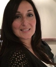 Book an Appointment with Lucia Cacciacarro for Occupational Therapy