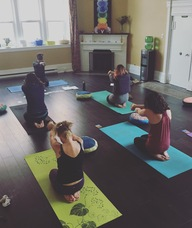 Book an Appointment with Yoga Classes for Yoga Classes