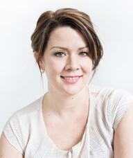 Book an Appointment with Melissa Lester for Massage Therapy