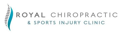 Royal Chiropractic and Sports Injury Clinic