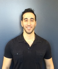 Book an Appointment with Dr. Nourus Yacoub for Chiropractic