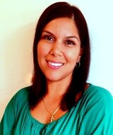 Book an Appointment with Nadia Ramprasad at Women's Health Physiotherapy Centre - WHITBY