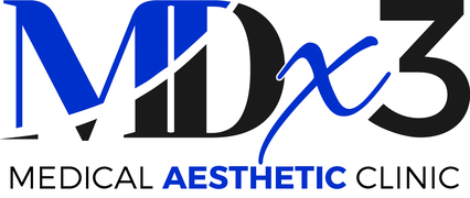 MDx3 Medical Aesthetic Clinic