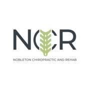 Nobleton Chiropractic and Rehabilitation