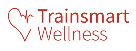 Trainsmart Wellness