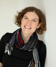 Book an Appointment with Alex James for Postpartum Doula