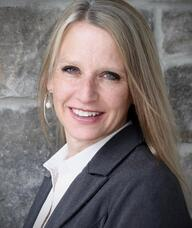 Book an Appointment with Melanie Keyes for Psychotherapy