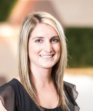 Book an Appointment with Jessica Pollice for Physiotherapy