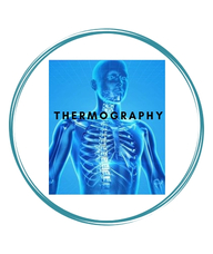 Book an Appointment with Thermography Imaging (Janice Holmes) for Diagnostic Scans