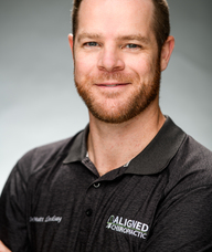 Book an Appointment with Dr. Matthew Lindsay for Chiropractic
