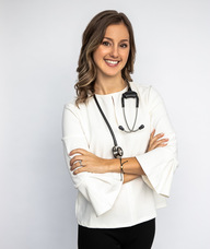Book an Appointment with Dr. Lauren Wedlock Brown for Naturopathic Medicine