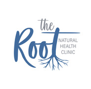 The Root Natural Health Clinic