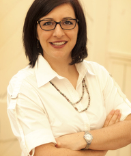 Book an Appointment with Dr. Anita Kieswetter for Naturopathic Medicine