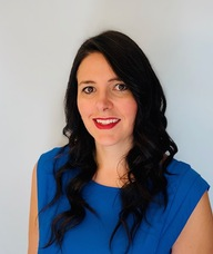 Book an Appointment with Dr. Jessica Gurske for Naturopathic Medicine