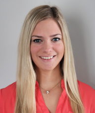 Book an Appointment with Jackelyn Kuypers for Massage Therapy