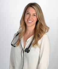 Book an Appointment with Dr. Courtney Ranieri for Naturopathic Medicine