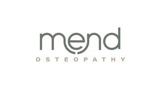 Mend Osteopathy