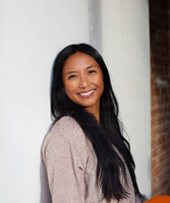 Book an Appointment with Natalie Matias for Virtual Meditation Consultations