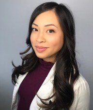 Book an Appointment with Kimberly Yong-Yow for Whole Body Acupuncture