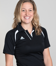 Book an Appointment with Kelsey McCallan for Physiotherapy