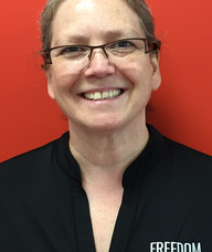 Book an Appointment with Jackie Mungal for Therapeutic Massage Therapy