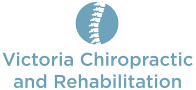 Victoria Chiropractic and Rehabilitation
