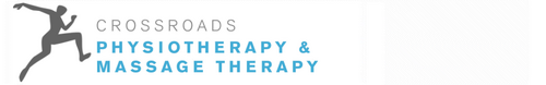 Cross Roads Physiotherapy and Massage Therapy