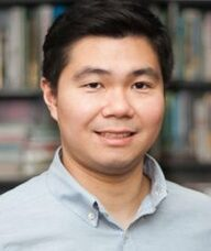 Book an Appointment with Jason Tong for Physiotherapy