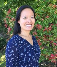 Book an Appointment with Mandy Lam for Massage Therapy