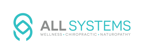 All Systems Wellness and Chiropractic