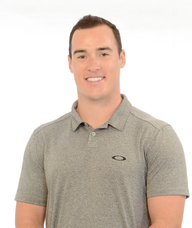 Book an Appointment with Dr. Josh Synnott for Chiropractic In Office
